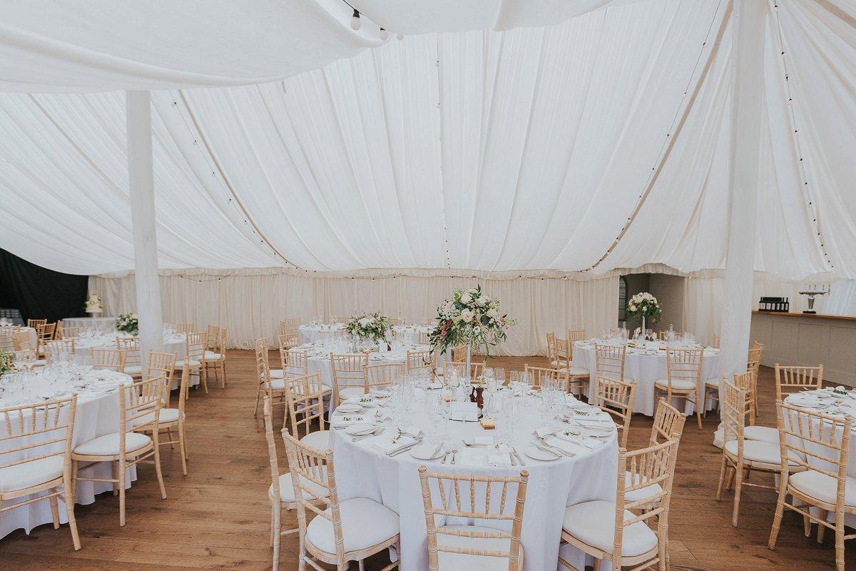 An Elegant Wedding at Middleton Lodge (c) Laura Calderwood Photography (65)