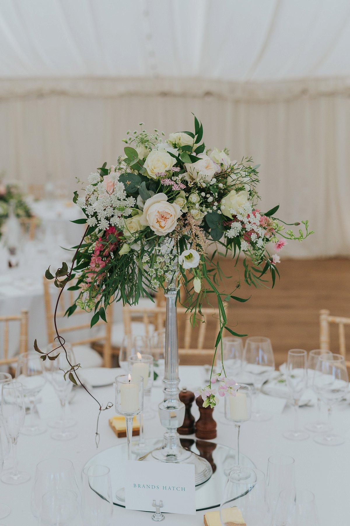 An Elegant Wedding at Middleton Lodge (c) Laura Calderwood Photography (66)
