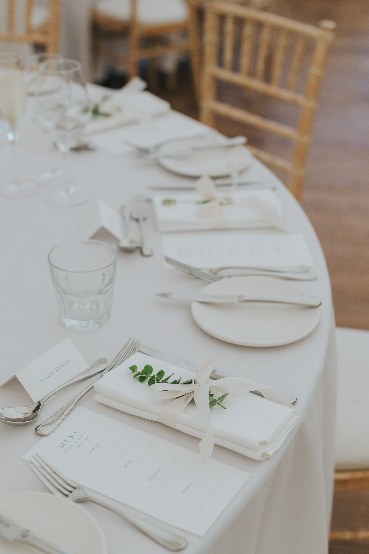 An Elegant Wedding at Middleton Lodge (c) Laura Calderwood Photography (70)