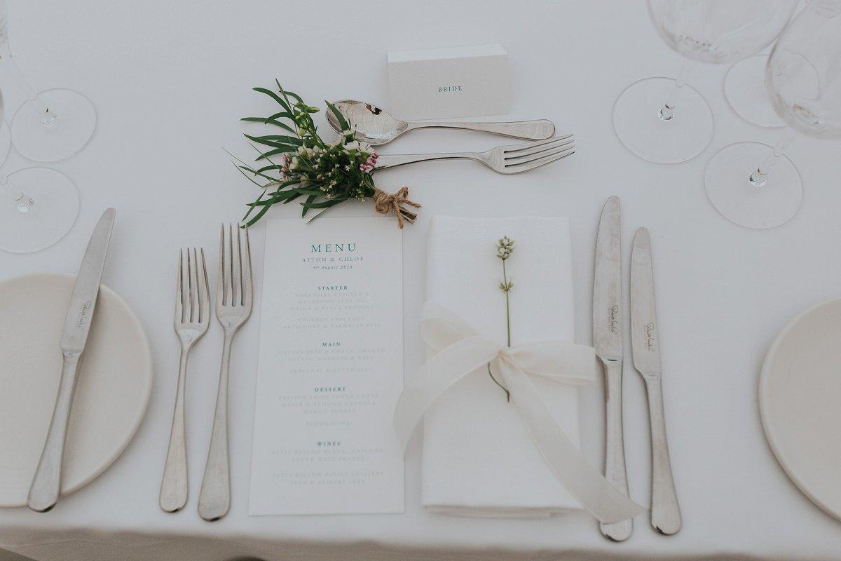 An Elegant Wedding at Middleton Lodge (c) Laura Calderwood Photography (72)