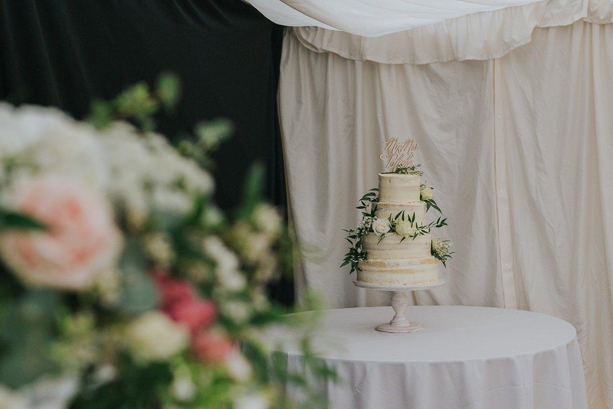 An Elegant Wedding at Middleton Lodge (c) Laura Calderwood Photography (73)