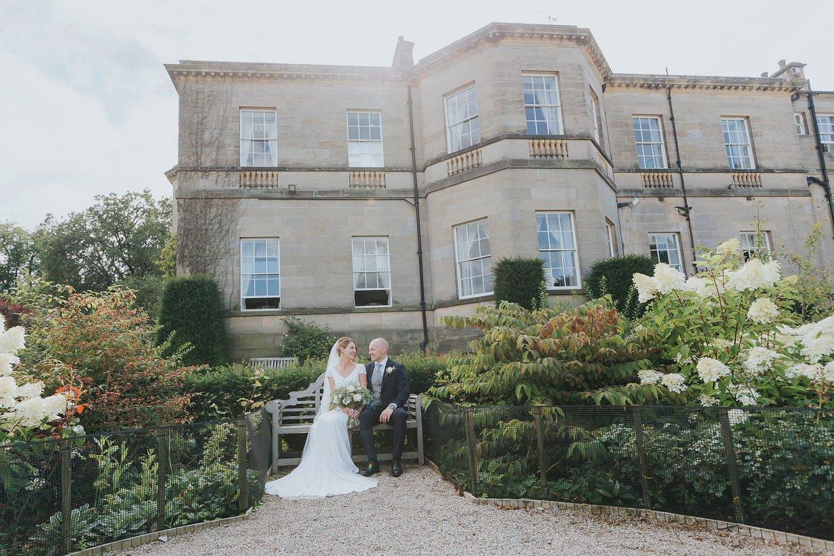An Elegant Wedding at Middleton Lodge (c) Laura Calderwood Photography (74)