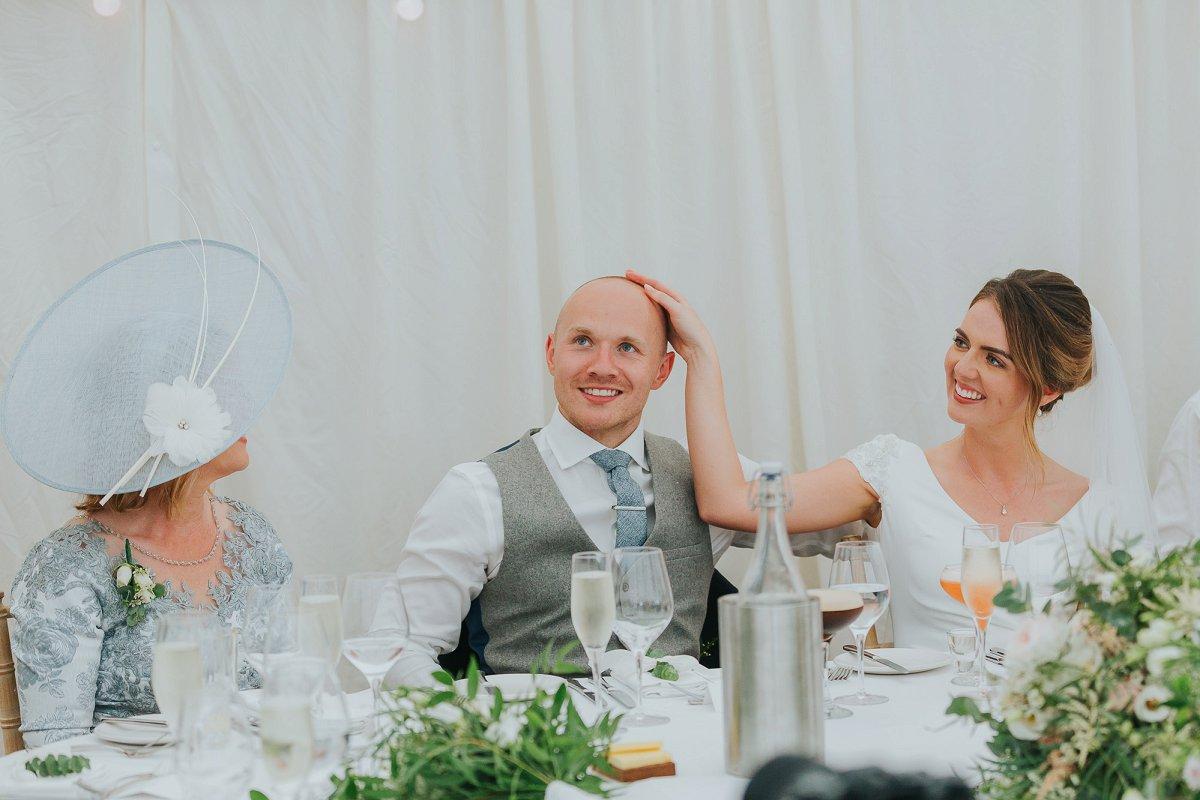 An Elegant Wedding at Middleton Lodge (c) Laura Calderwood Photography (75)