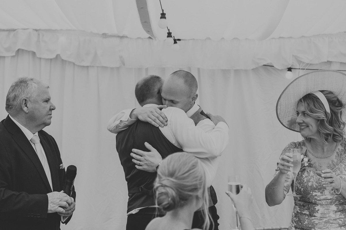 An Elegant Wedding at Middleton Lodge (c) Laura Calderwood Photography (76)