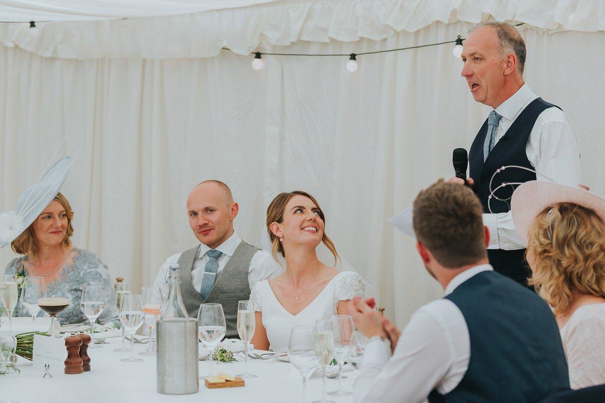 An Elegant Wedding at Middleton Lodge (c) Laura Calderwood Photography (77)