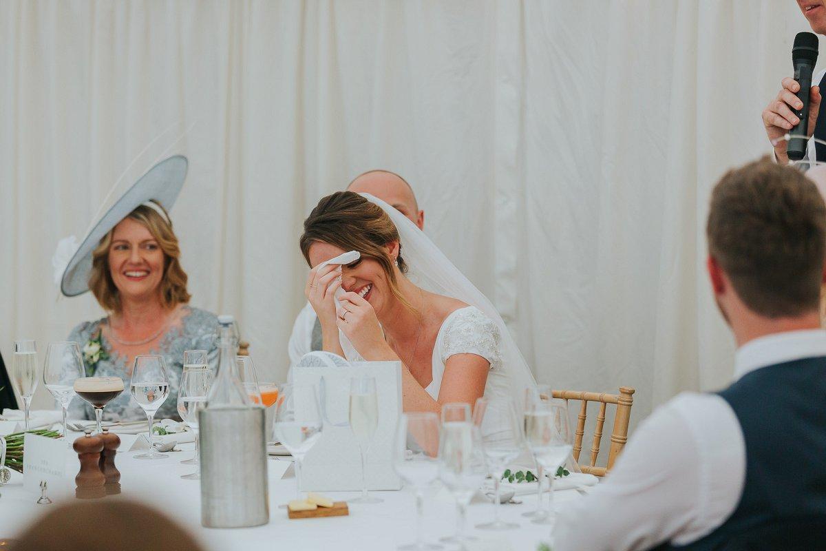 An Elegant Wedding at Middleton Lodge (c) Laura Calderwood Photography (78)