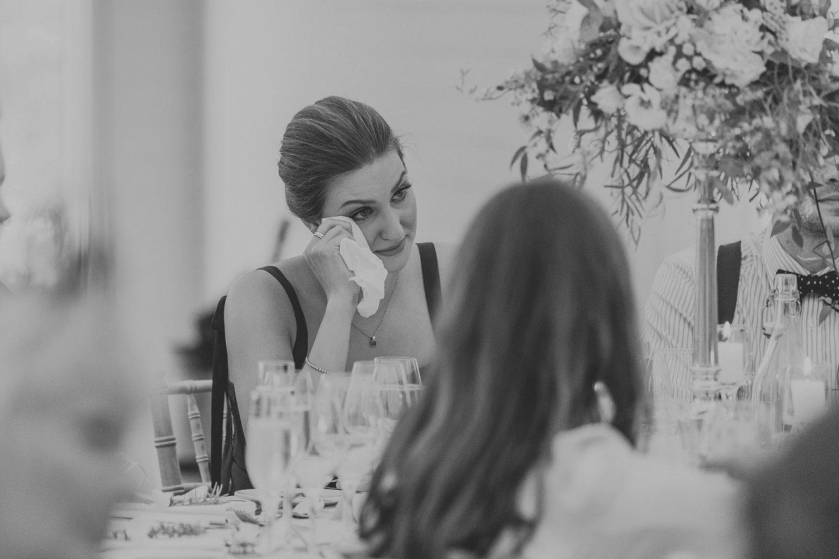 An Elegant Wedding at Middleton Lodge (c) Laura Calderwood Photography (79)