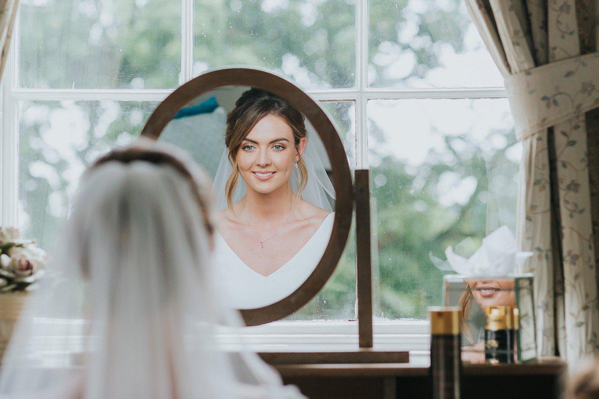 An Elegant Wedding at Middleton Lodge (c) Laura Calderwood Photography (8)