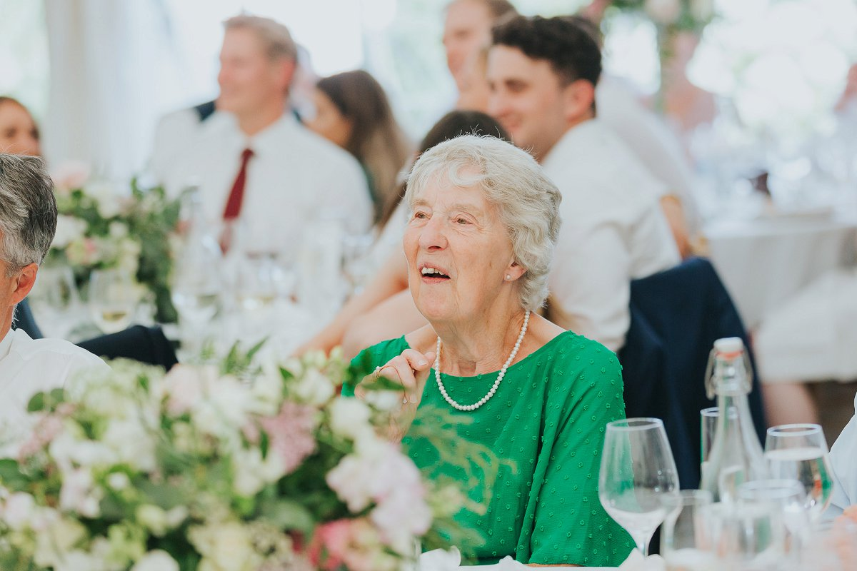 An Elegant Wedding at Middleton Lodge (c) Laura Calderwood Photography (83)