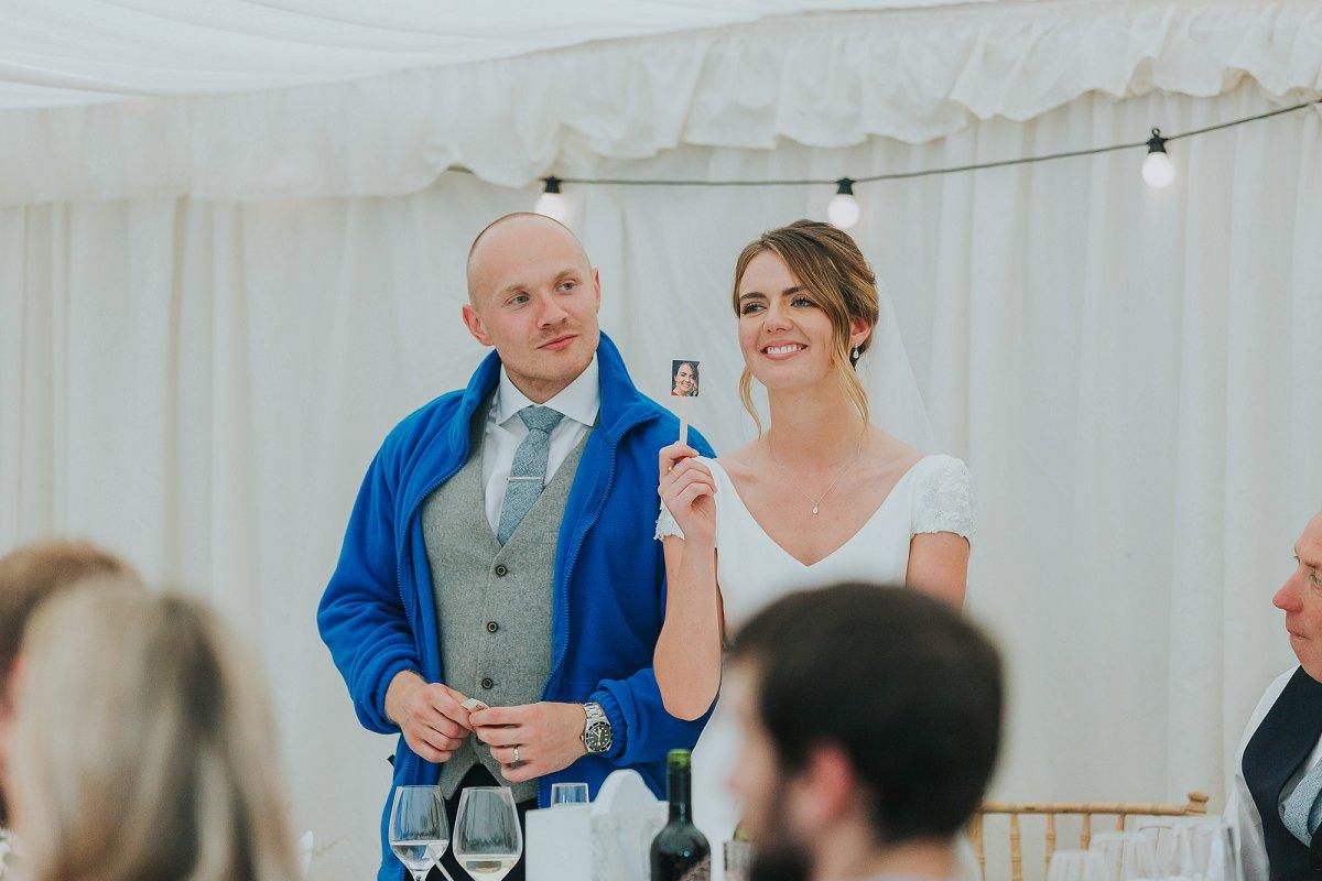 An Elegant Wedding at Middleton Lodge (c) Laura Calderwood Photography (89)