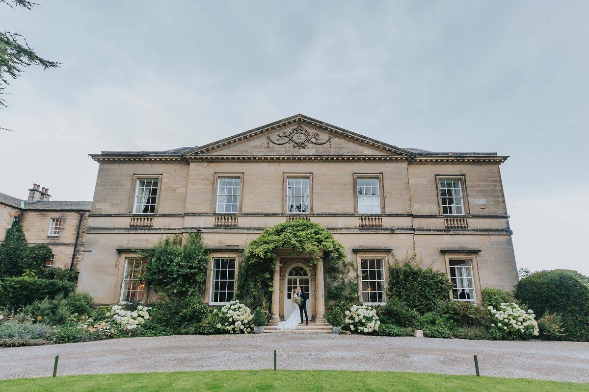 An Elegant Wedding at Middleton Lodge (c) Laura Calderwood Photography (91)