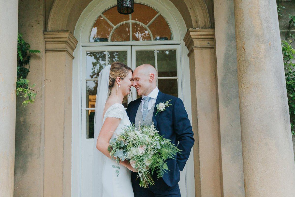 An Elegant Wedding at Middleton Lodge (c) Laura Calderwood Photography (92)