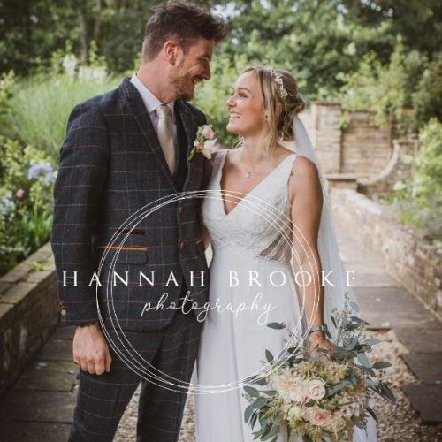 Hannah Brooke Photography