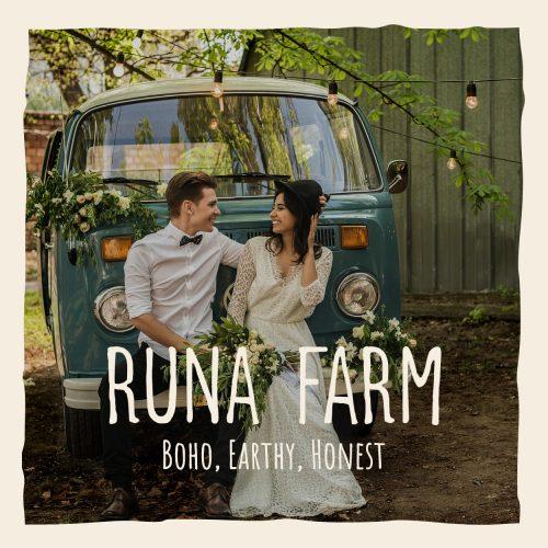 Runa Farm