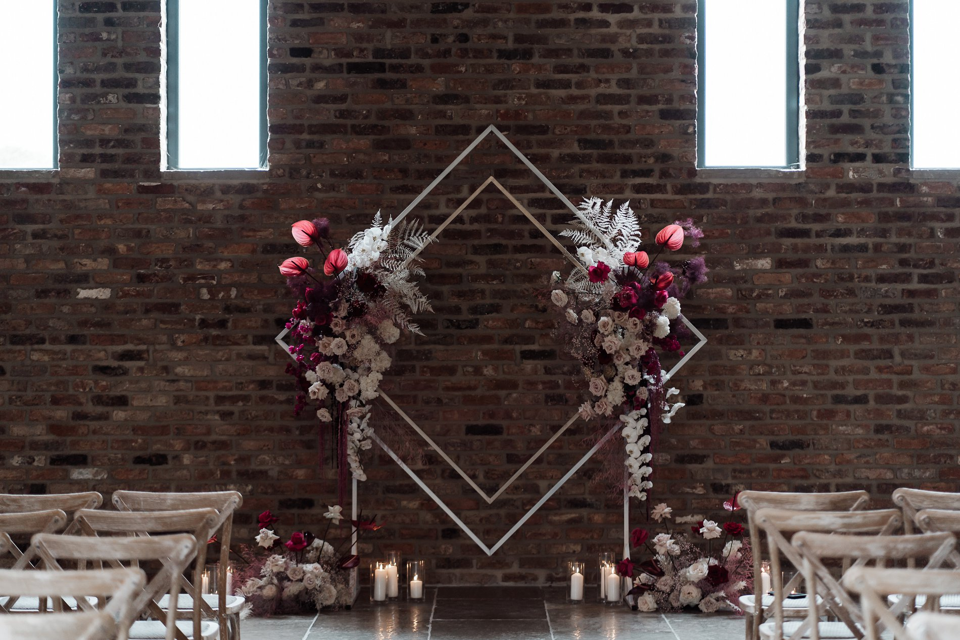 A Styled Wedding Shoot at The Oakwood at Ryther (c) Emma Ryan Photography (1)
