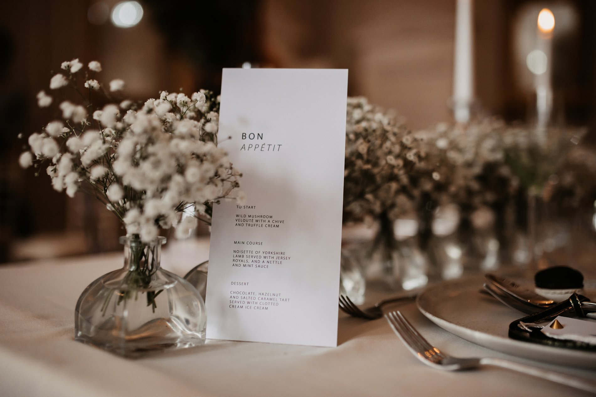 A Winter Micro Wedding Shoot at Bawtry Hall (c) Charlotte Nelson Photography (37)