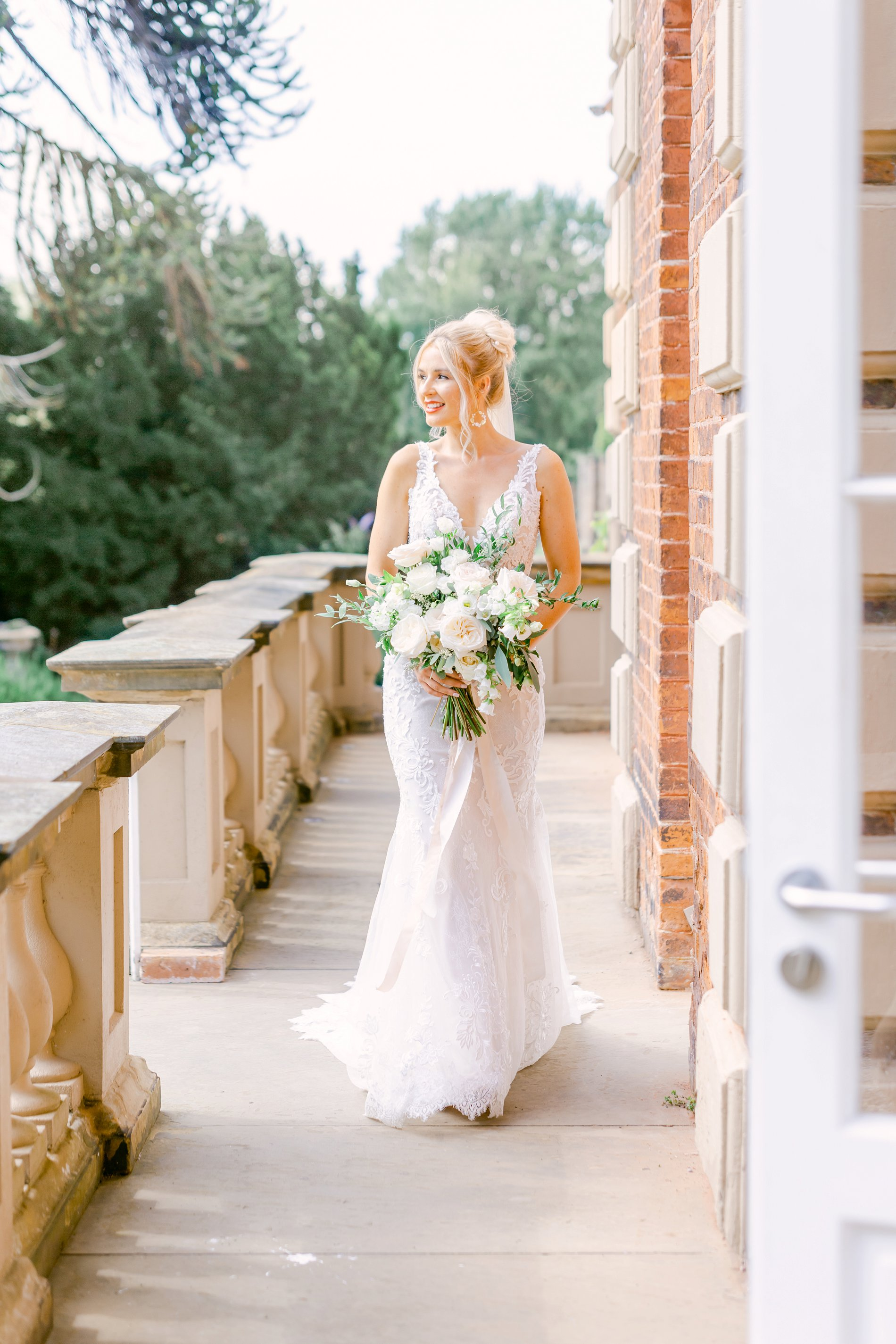 An Elegant UNVEILED Network wedding shoot at Hirst Priory (c) Ailsa Reeve Photography (37)