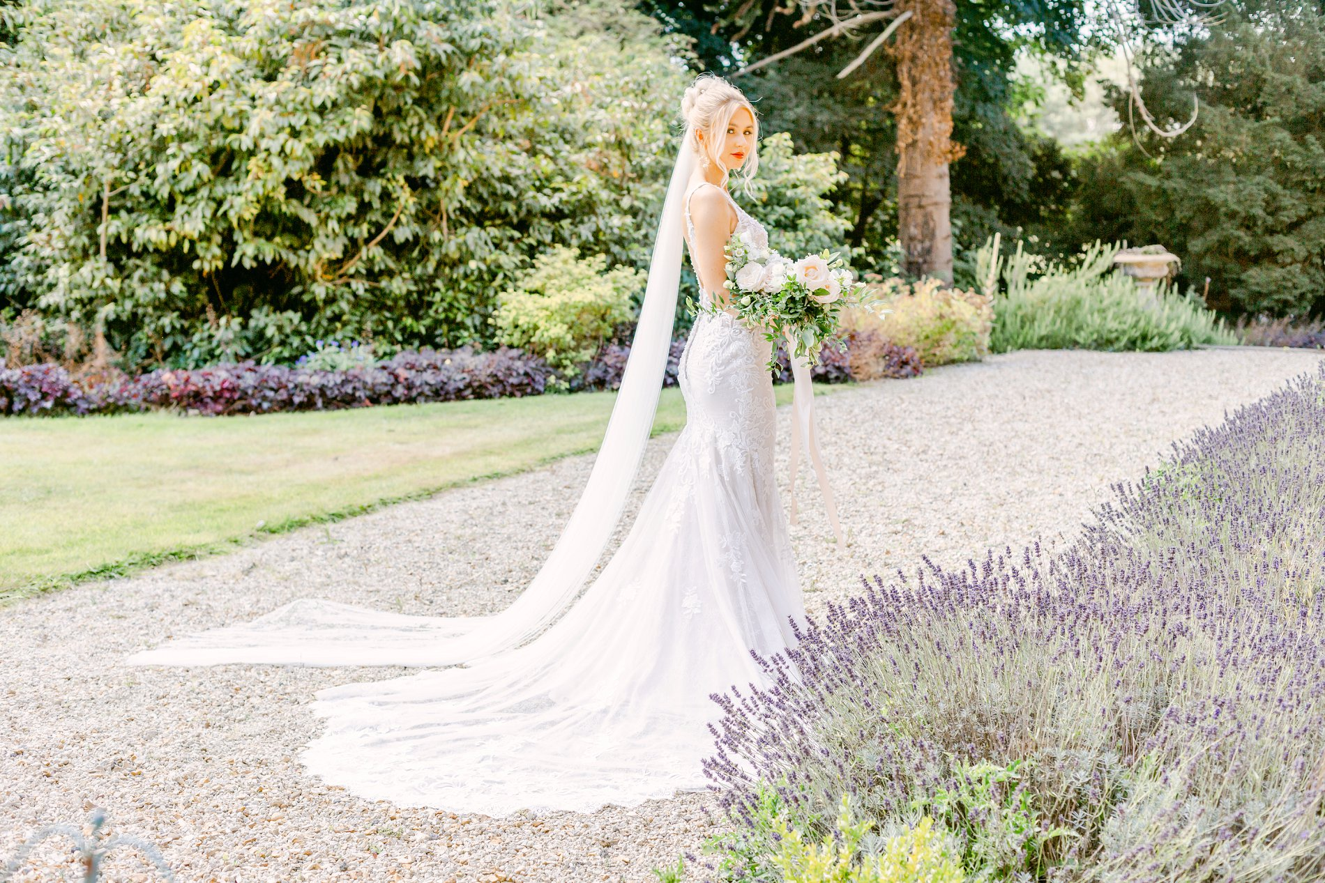 An Elegant UNVEILED Network wedding shoot at Hirst Priory (c) Ailsa Reeve Photography (39)
