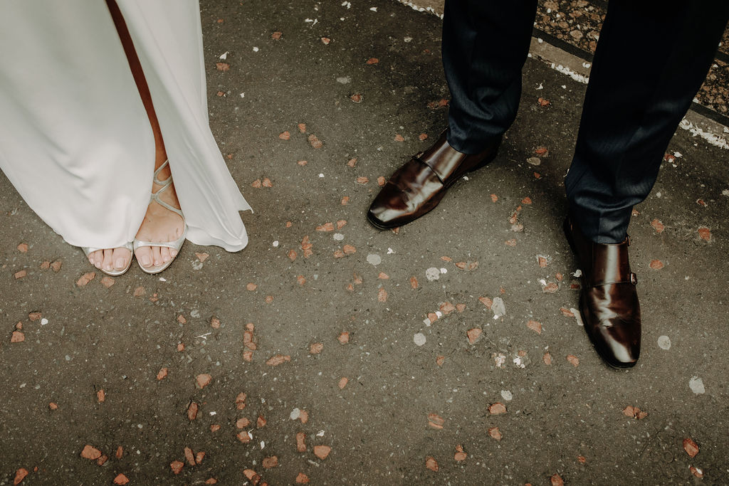 An Intimate City Wedding in Manchester (c) Gail Secker Photography (100)