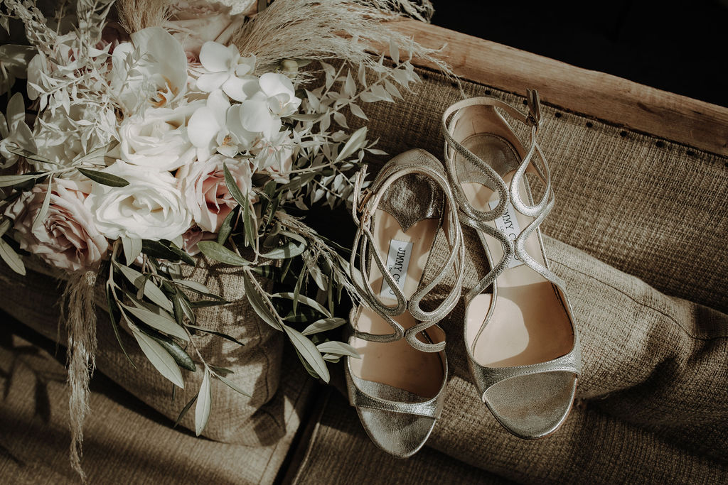 An Intimate City Wedding in Manchester (c) Gail Secker Photography (12)