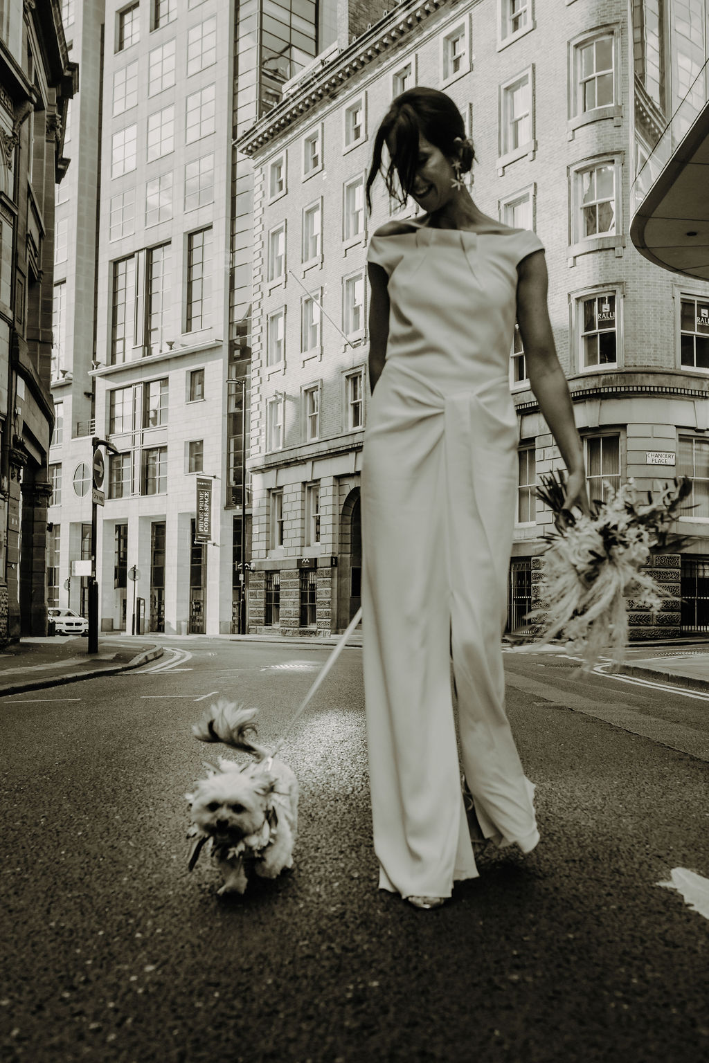 An Intimate City Wedding in Manchester (c) Gail Secker Photography (127)