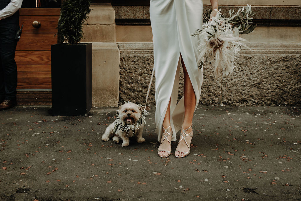 An Intimate City Wedding in Manchester (c) Gail Secker Photography (128)