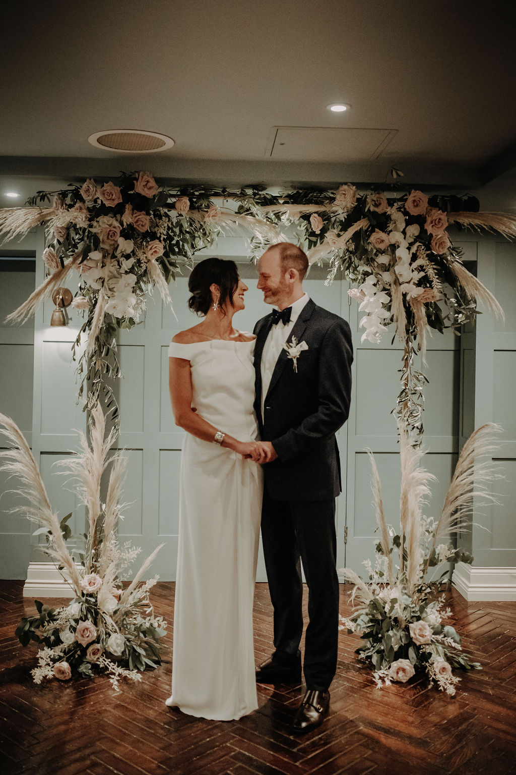 An Intimate City Wedding in Manchester (c) Gail Secker Photography (31)