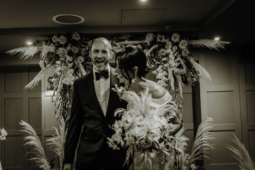 An Intimate City Wedding in Manchester (c) Gail Secker Photography (40)
