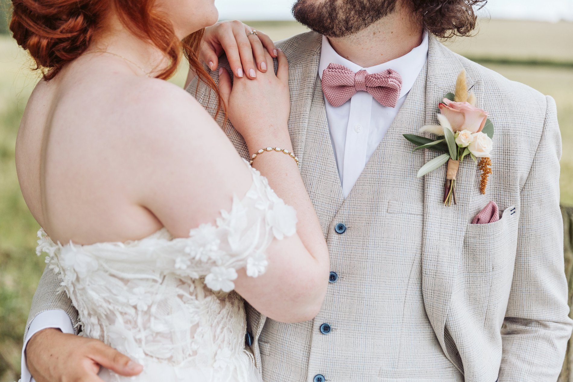 Saying I Do Rustic Wedding Creative Shoot (c) Charlotte Eve Photography (10)