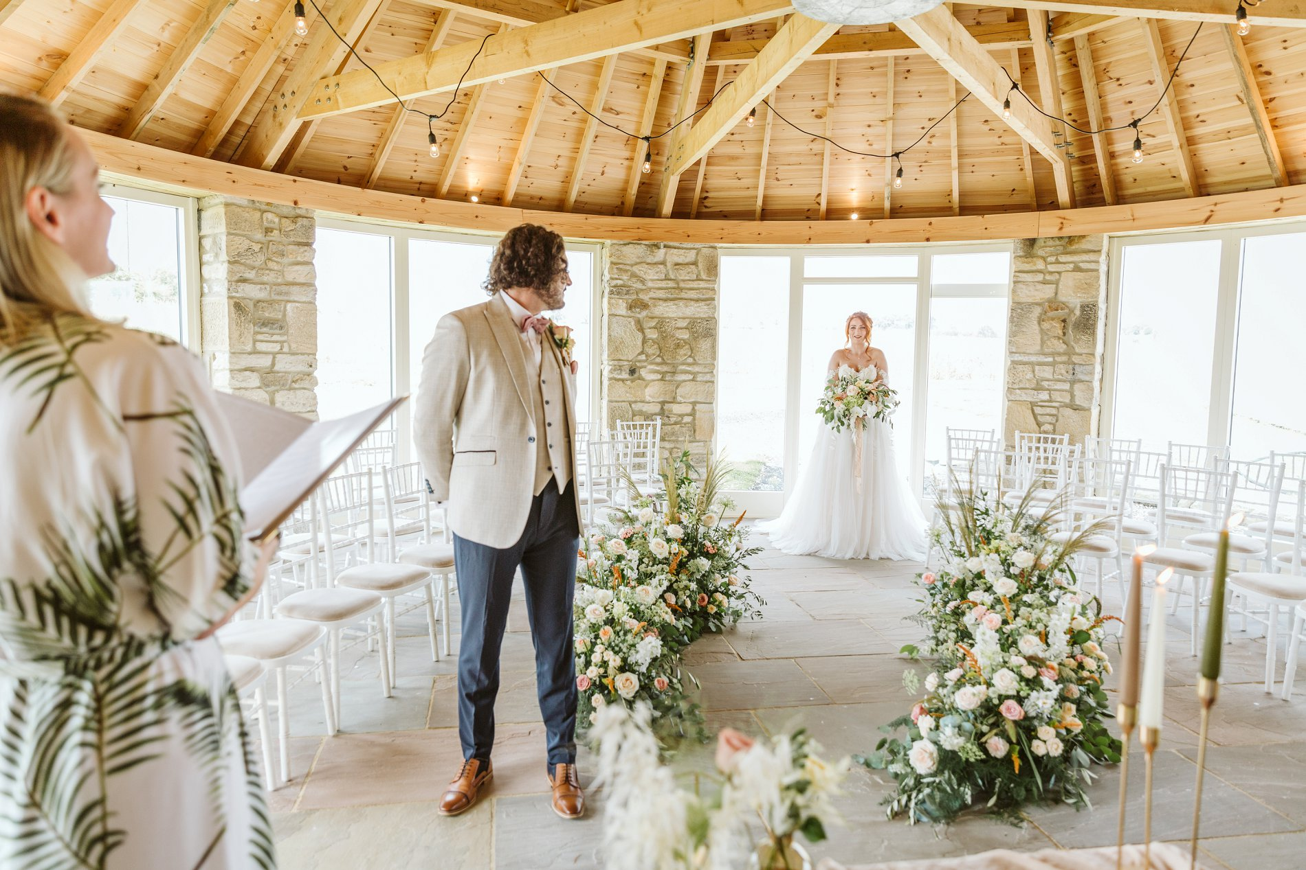 Saying I Do Rustic Wedding Creative Shoot (c) Charlotte Eve Photography (14)