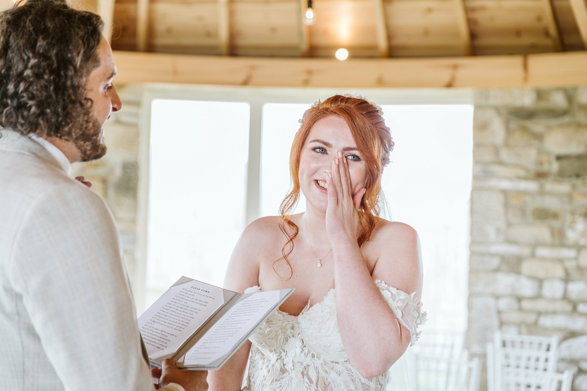 Saying I Do Rustic Wedding Creative Shoot (c) Charlotte Eve Photography (15)