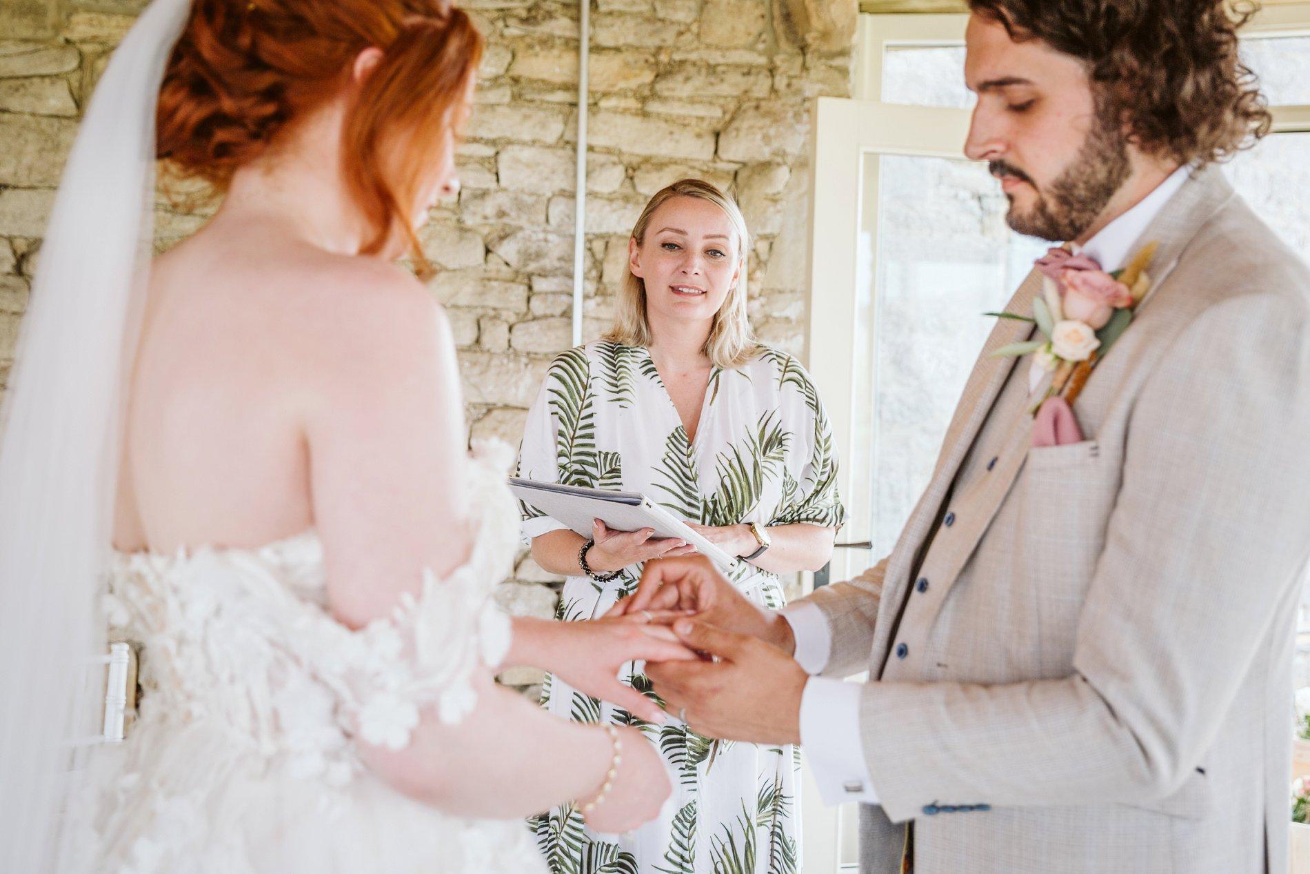 Saying I Do Rustic Wedding Creative Shoot (c) Charlotte Eve Photography (16)
