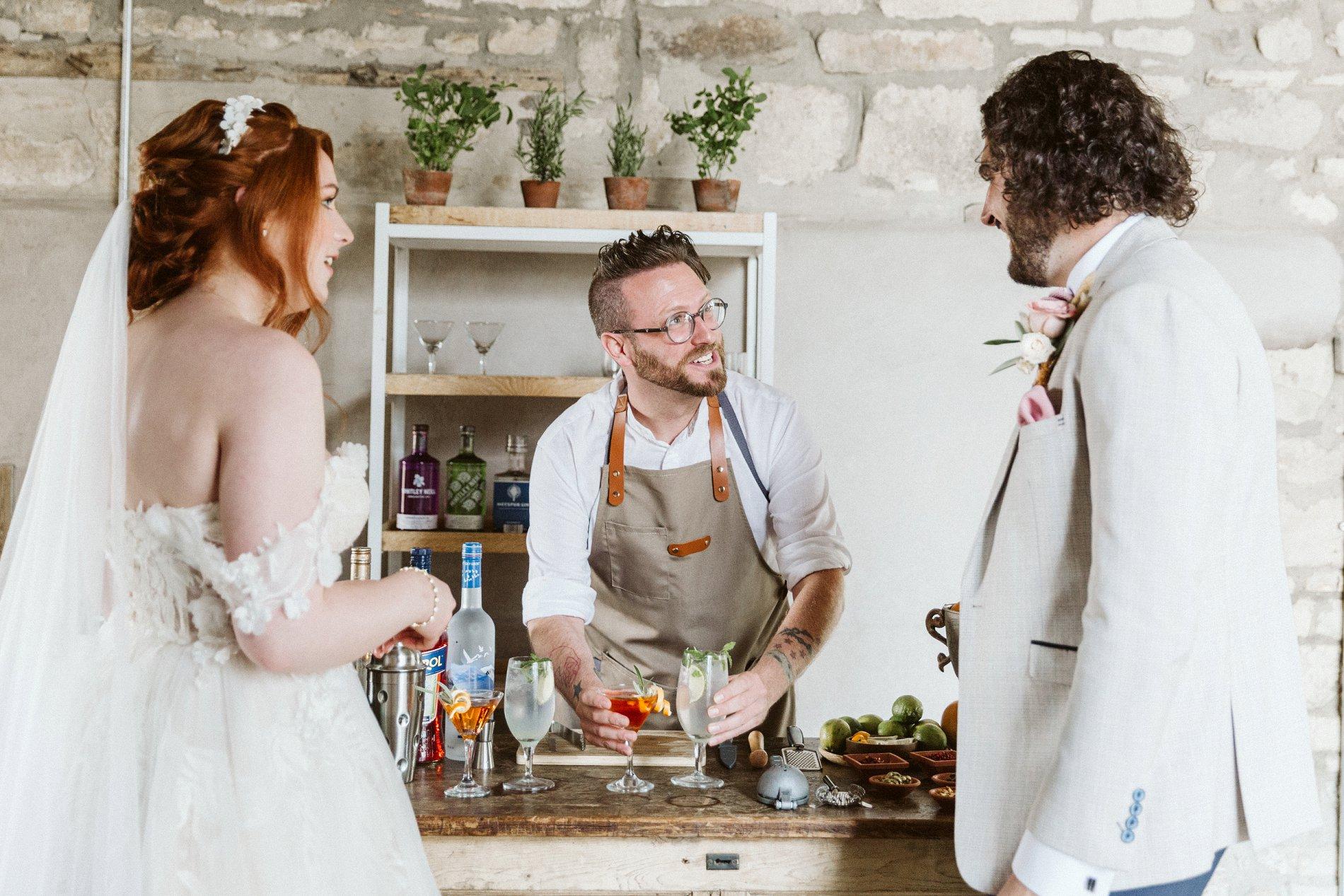 Saying I Do Rustic Wedding Creative Shoot (c) Charlotte Eve Photography (19)