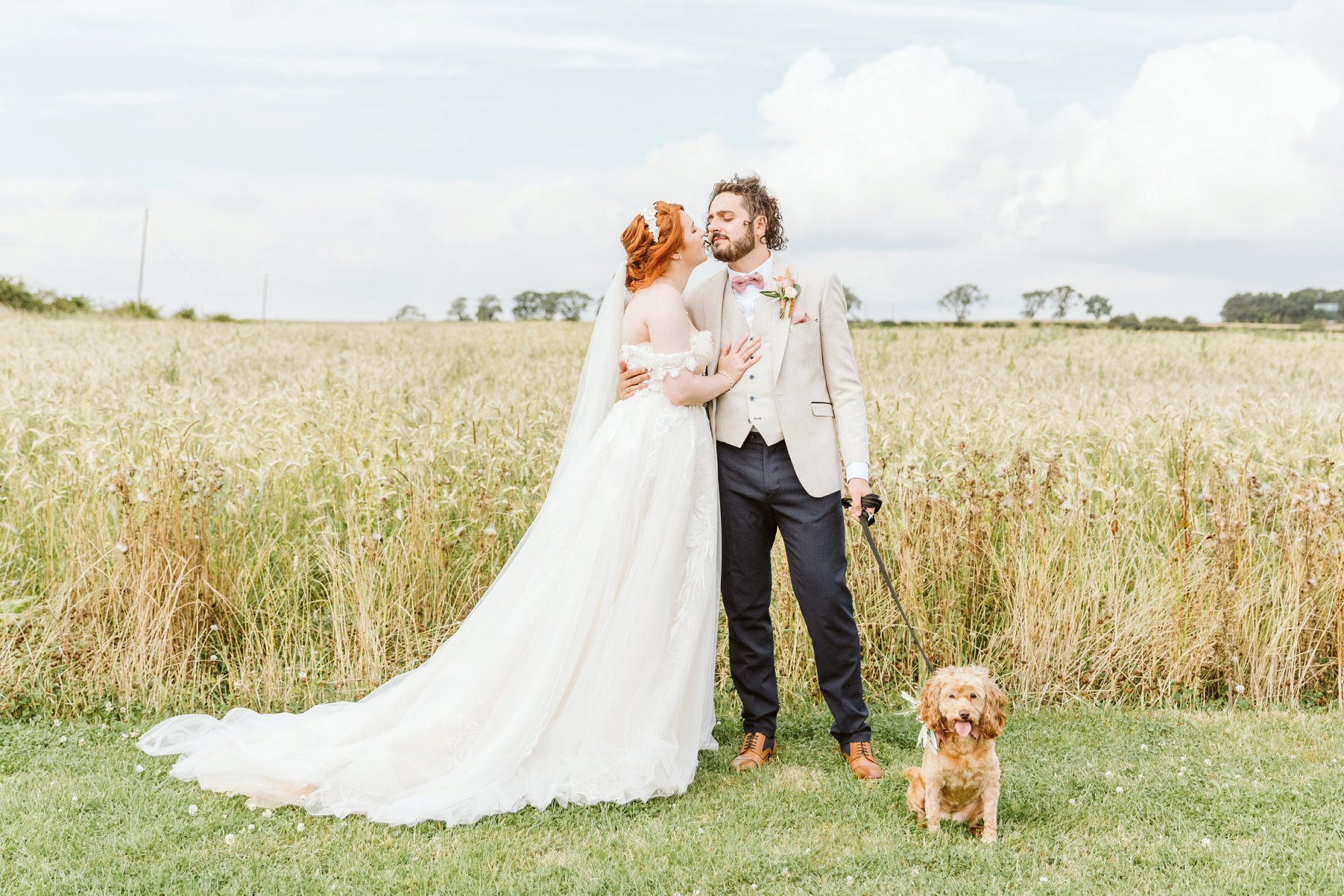 Saying I Do Rustic Wedding Creative Shoot (c) Charlotte Eve Photography (20)