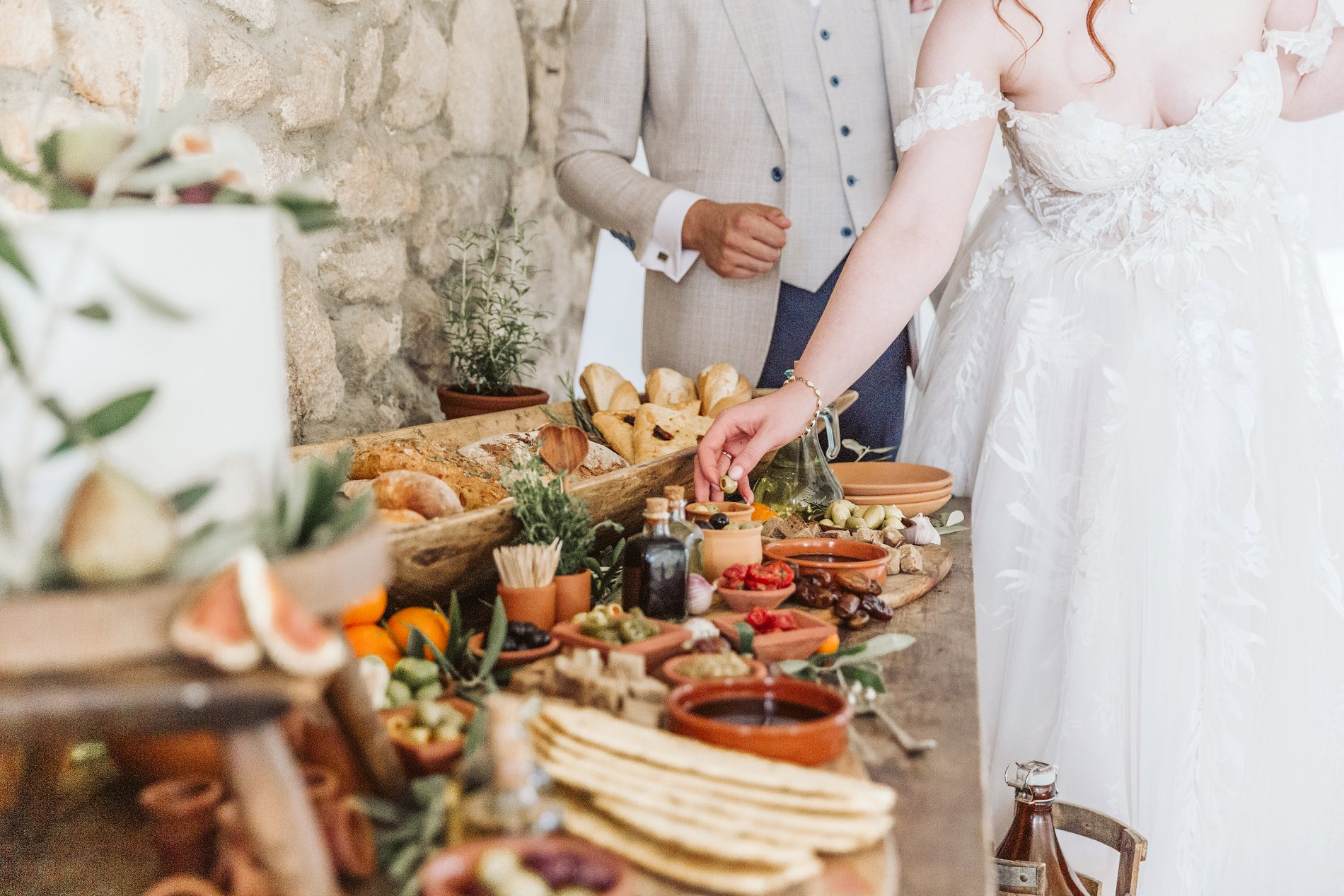 Saying I Do Rustic Wedding Creative Shoot (c) Charlotte Eve Photography (25)