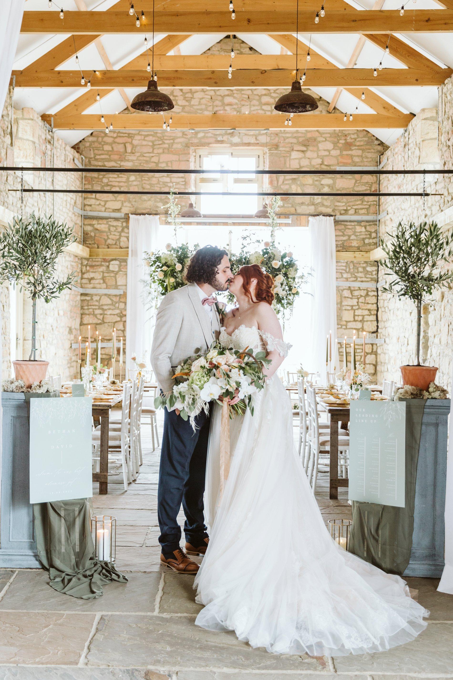 Saying I Do Rustic Wedding Creative Shoot (c) Charlotte Eve Photography (26)