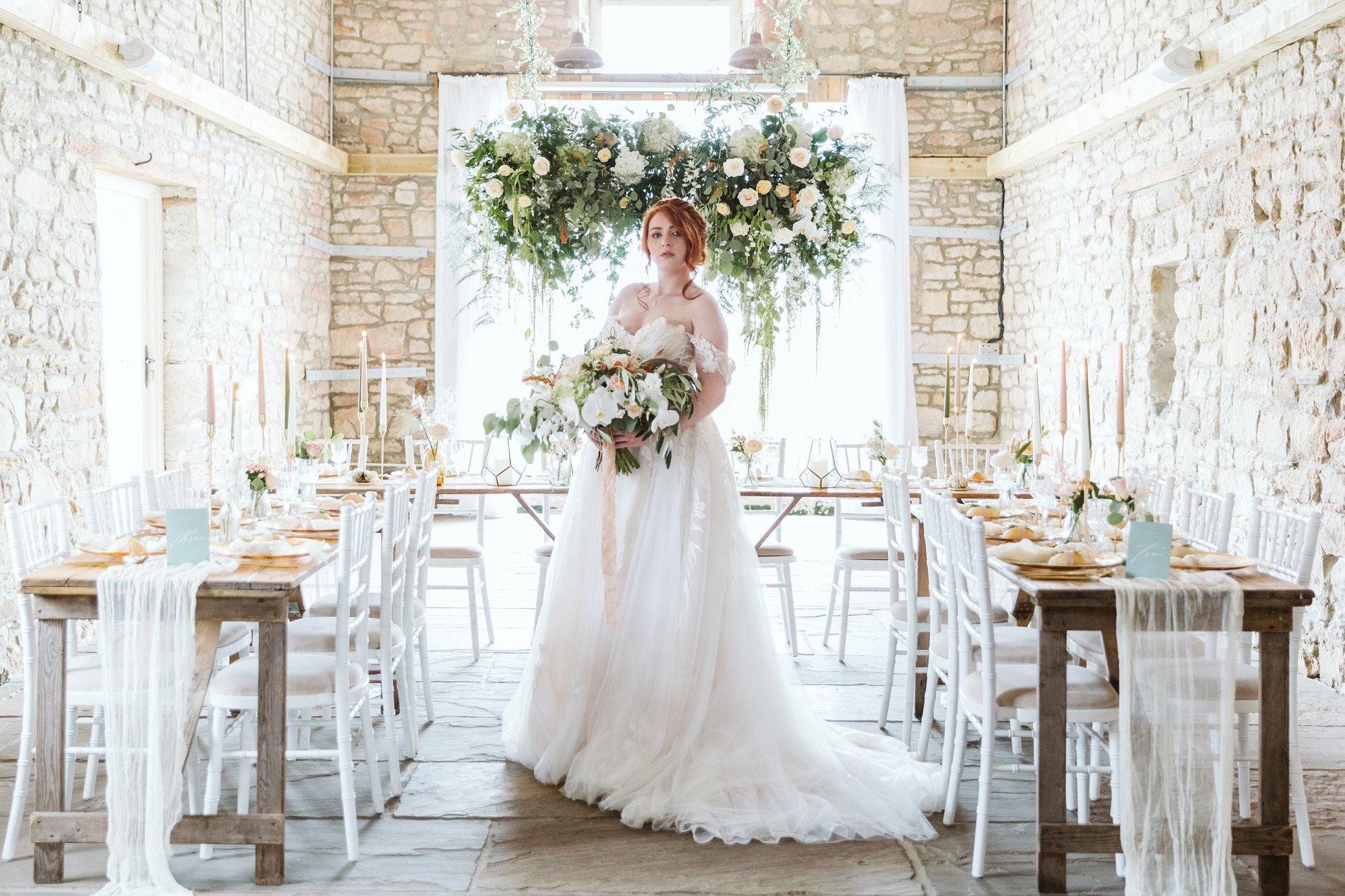 Saying I Do Rustic Wedding Creative Shoot (c) Charlotte Eve Photography (27)
