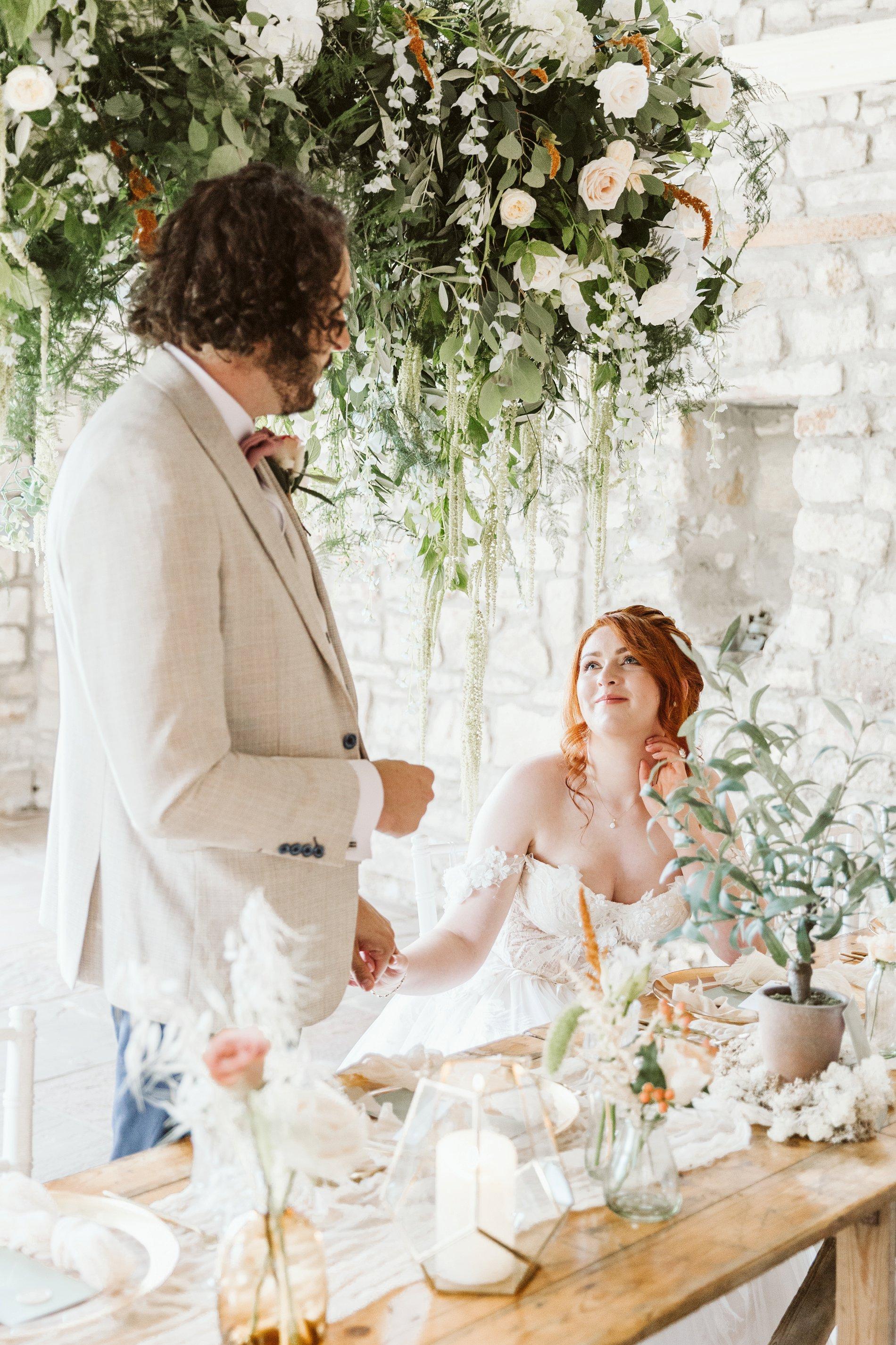 Saying I Do Rustic Wedding Creative Shoot (c) Charlotte Eve Photography (30)