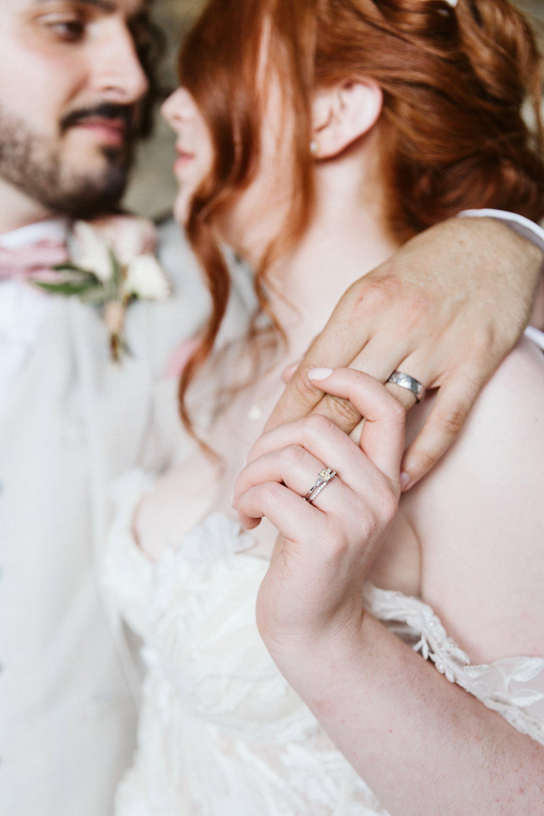 Saying I Do Rustic Wedding Creative Shoot (c) Charlotte Eve Photography (31)