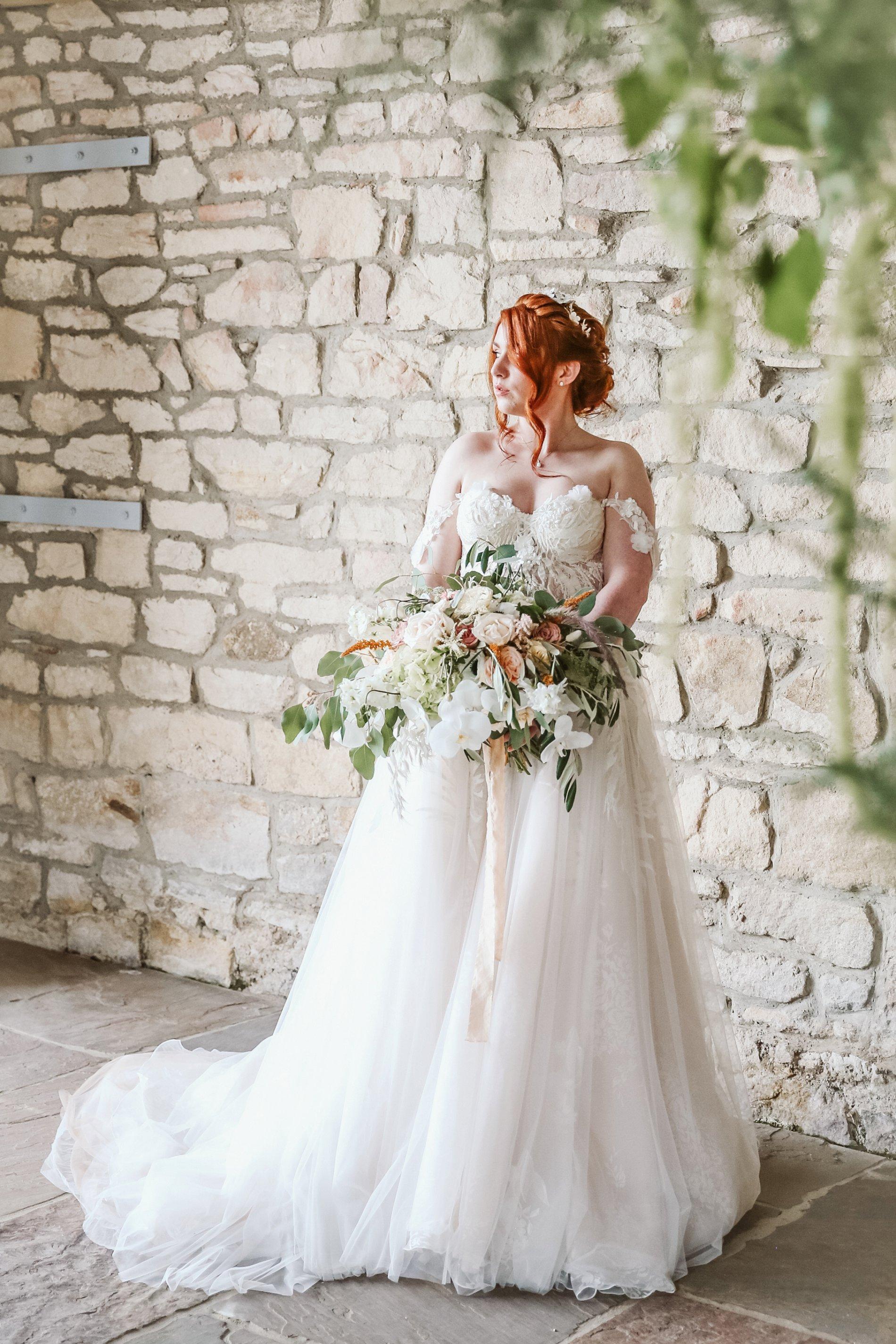 Saying I Do Rustic Wedding Creative Shoot (c) Charlotte Eve Photography (32)