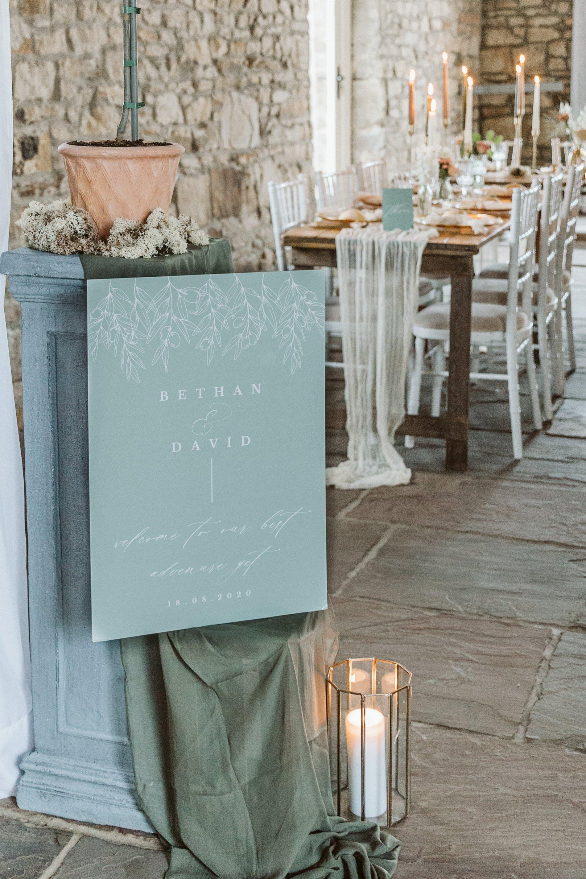 Saying I Do Rustic Wedding Creative Shoot (c) Charlotte Eve Photography (34)