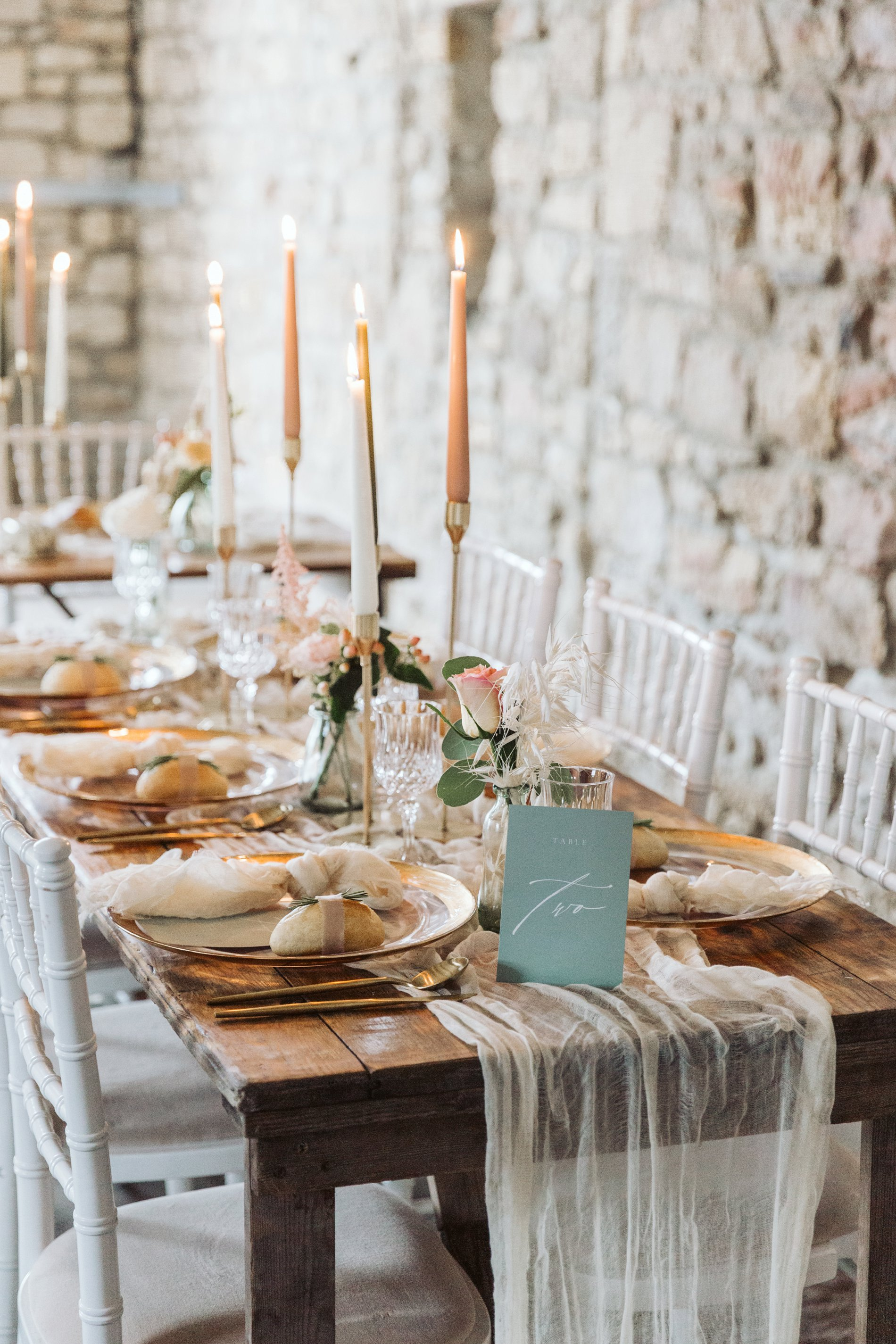 Saying I Do Rustic Wedding Creative Shoot (c) Charlotte Eve Photography (35)