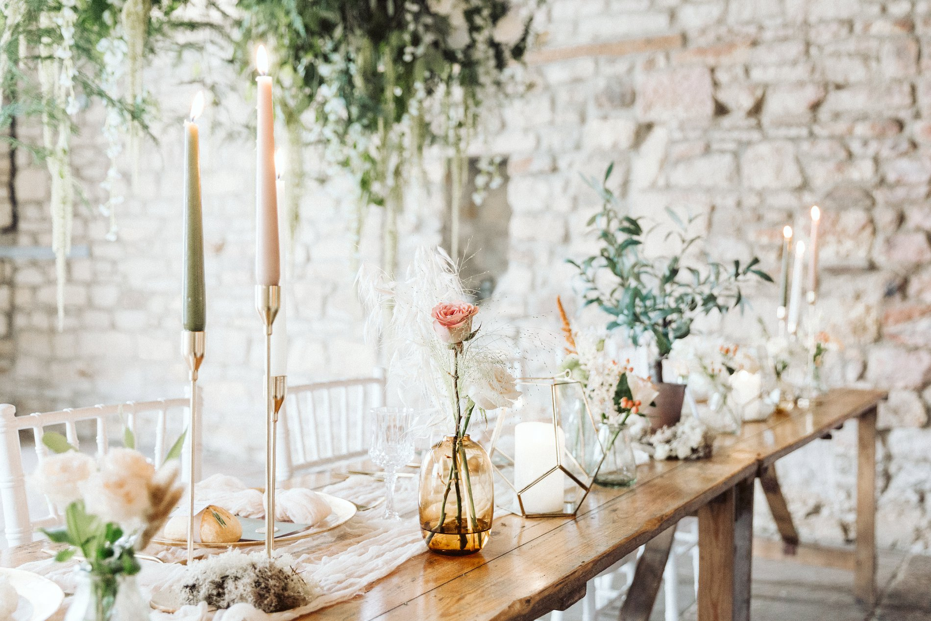 Saying I Do Rustic Wedding Creative Shoot (c) Charlotte Eve Photography (36)