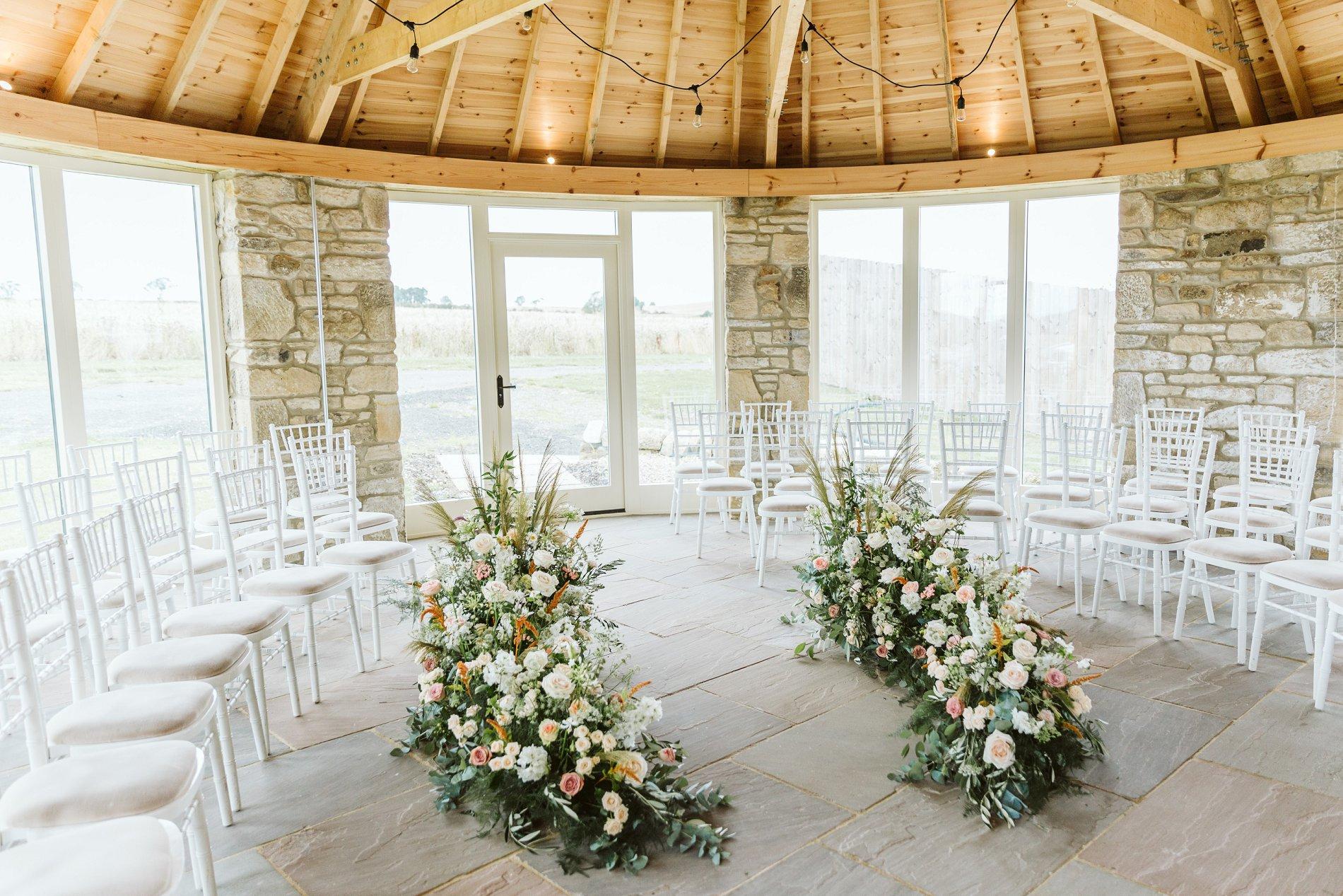 Saying I Do Rustic Wedding Creative Shoot (c) Charlotte Eve Photography (5)