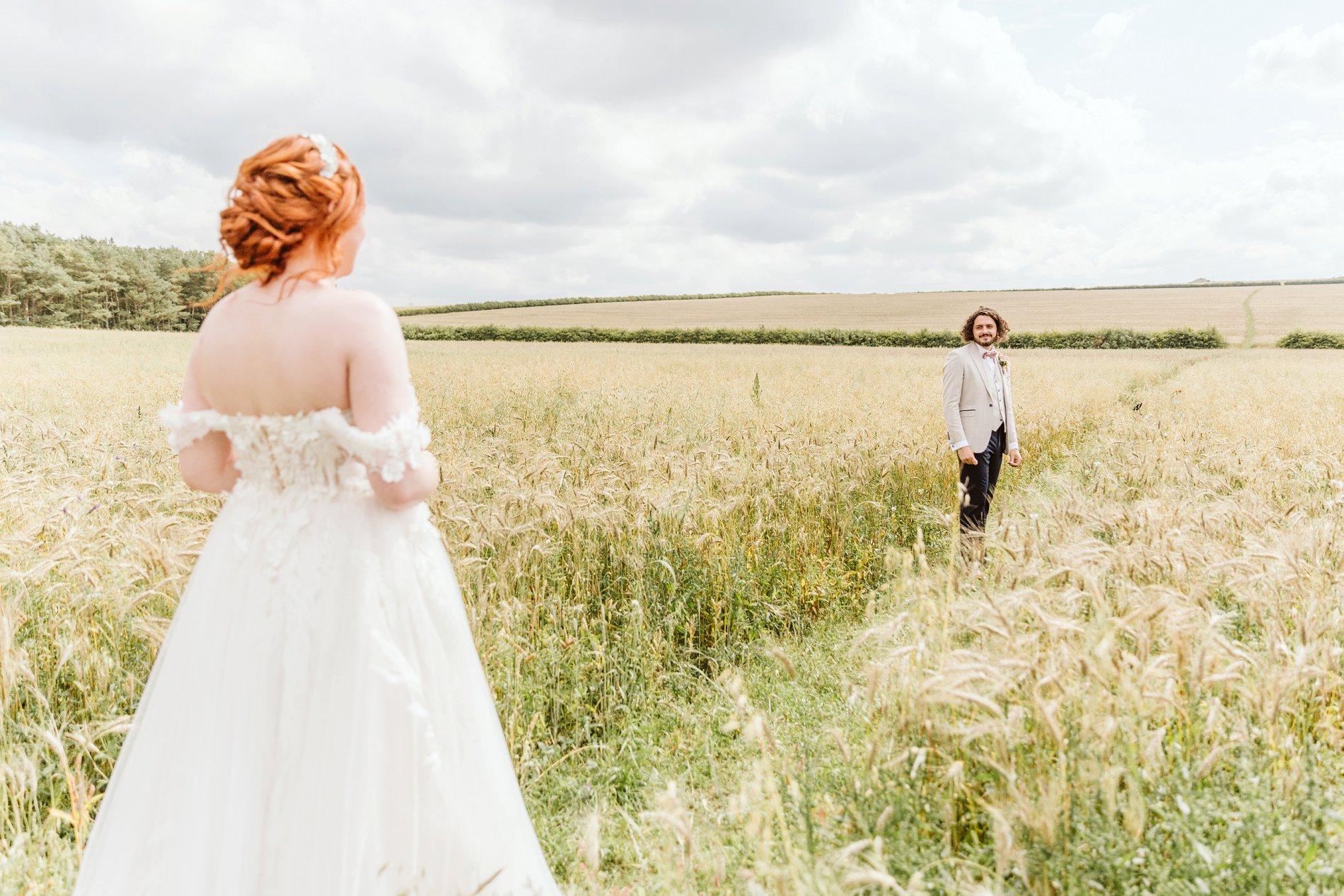 Saying I Do Rustic Wedding Creative Shoot (c) Charlotte Eve Photography (7)