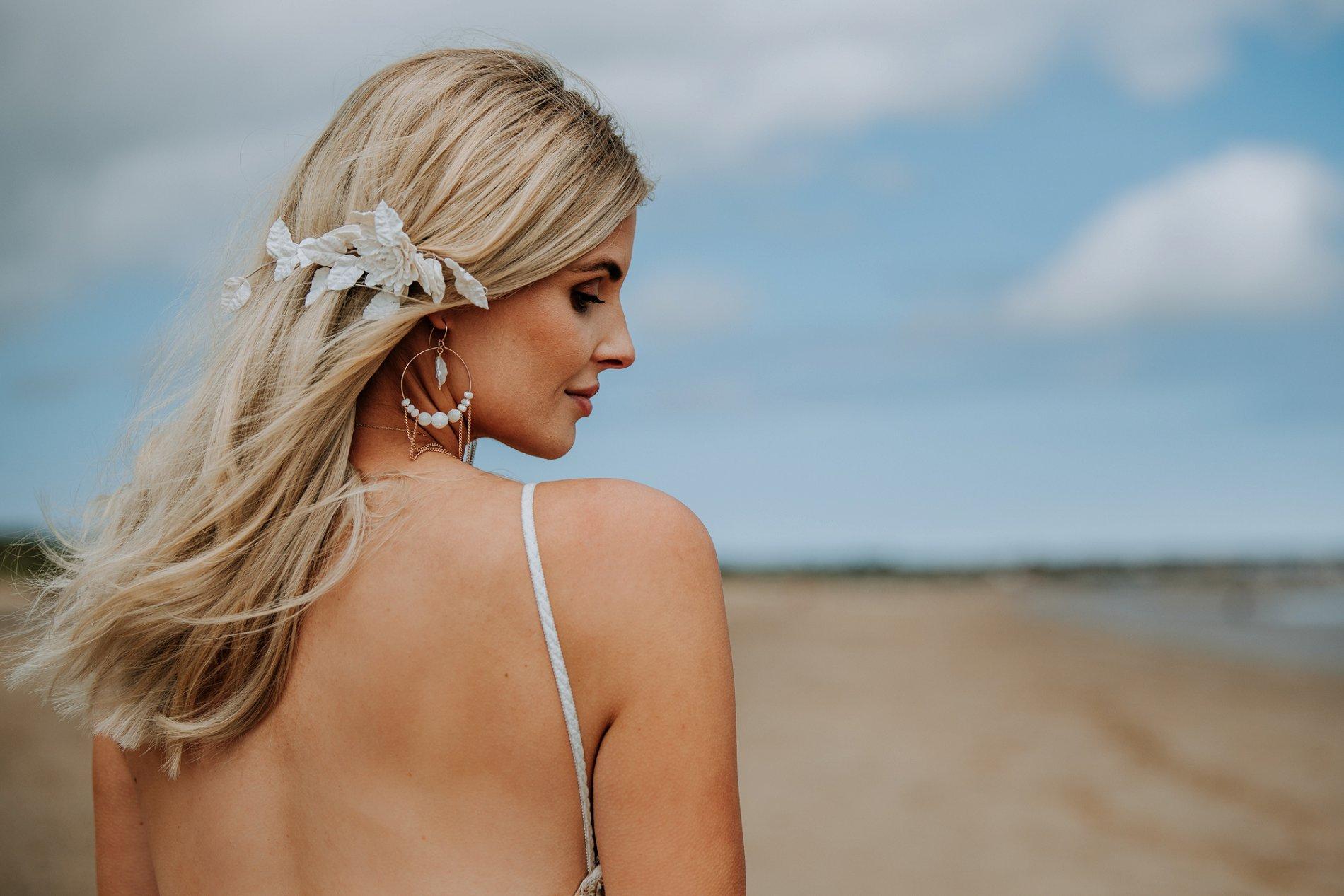 A Creative Elizabeth Lucas Bridal Fashion Editorial in Yorkshire (c) M and G Wedding Photography (22)