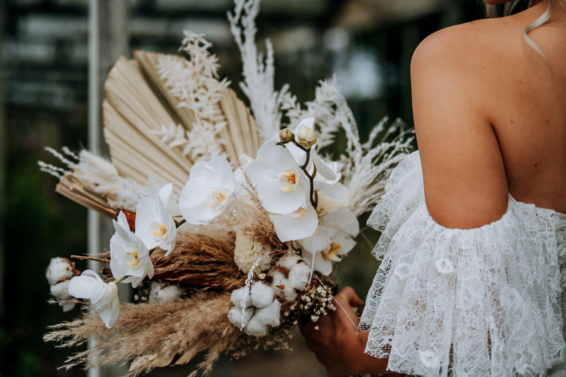 A Creative Elizabeth Lucas Bridal Fashion Editorial in Yorkshire (c) M and G Wedding Photography (4)