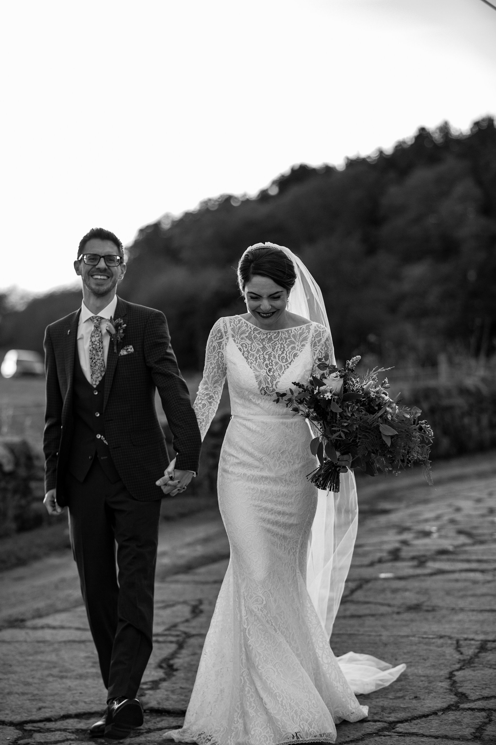 A Winter Wedding at Doxford Barns (c) Lee Scullion (104)