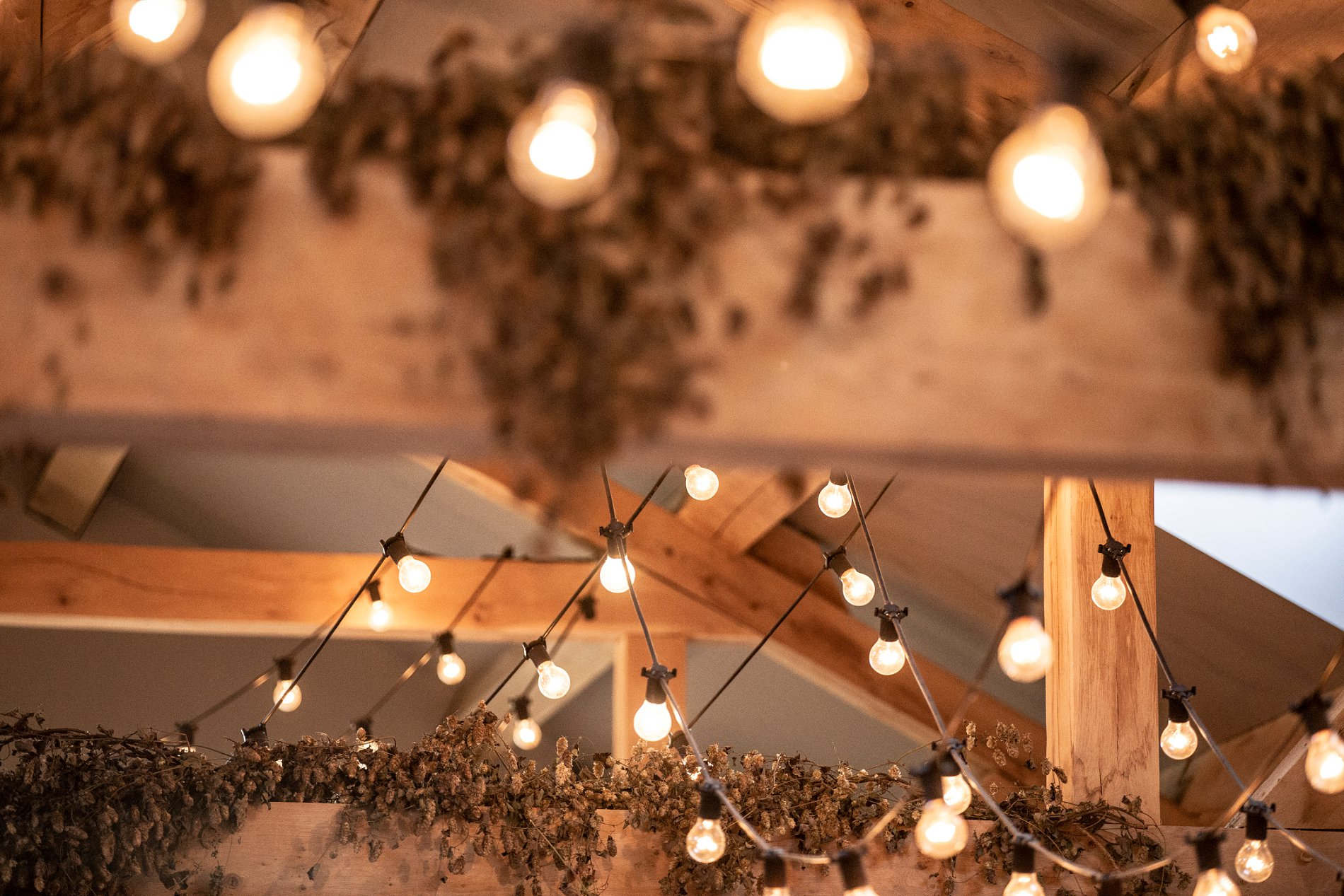 A Winter Wedding at Doxford Barns (c) Lee Scullion (138)