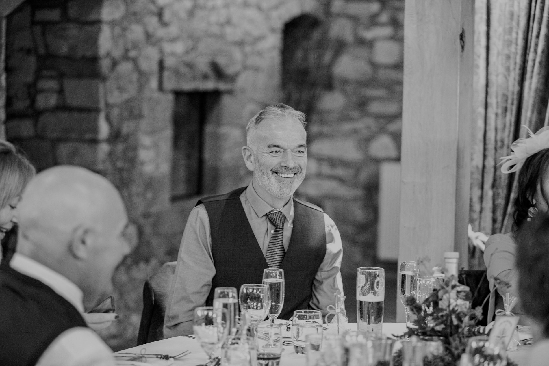 A Winter Wedding at Doxford Barns (c) Lee Scullion (146)